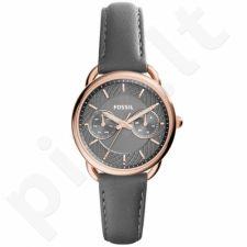 Moteriškas laikrodis Fossil ES3913