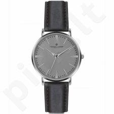 Vyriškas laikrodis FREDERIC GRAFF FAB-B007S