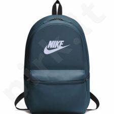 Kuprinė Nike Heritage BA5749-304