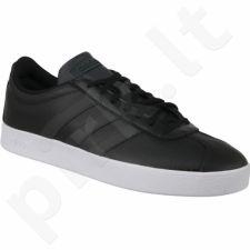 Sportiniai bateliai Adidas  VL Court 2.0 M B43816