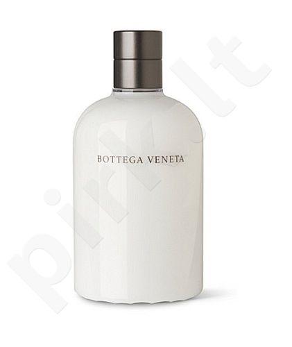 Bottega Veneta Bottega Veneta, kūno losjonas moterims, 200ml