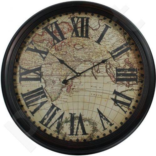 Laikrodis 80541
