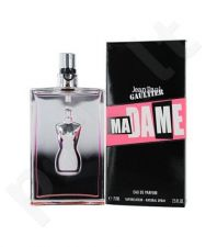 Jean Paul Gaultier Ma Dame, EDP moterims, 50ml