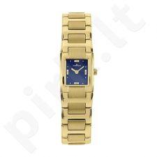 Moteriškas laikrodis Jacques Lemans 1-1155E