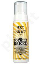 Tigi Bed Head Totally Baked Foam, kosmetika moterims, 207ml