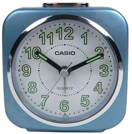 Laikrodis CASIO TQ-143-2EF
