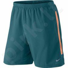 Bėgimo šortai Nike Challenger Short 548156-321