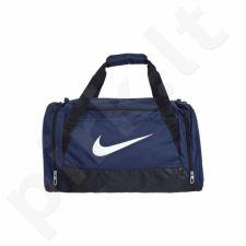 Krepšys Nike Brasilia 6 Small BA4831-401