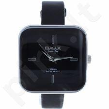 Moteriškas laikrodis Omax GB06P22I