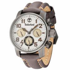 Vyriškas laikrodis Timberland TBL.14783JSU/07