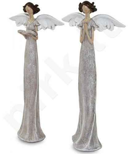 Statulėlė Angelas 104163