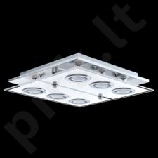 Lubinis šviestuvas EGLO 30932 | CABO