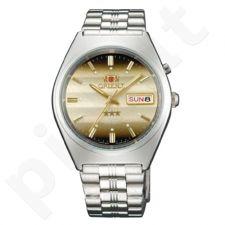 Orient automatinis FEM0801NU9 vyriškas laikrodis