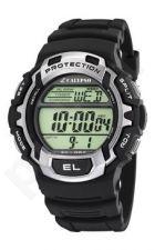 Laikrodis CALYPSO K5573_1