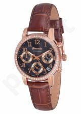 Laikrodis GUARDO S1390-7