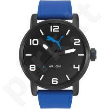 Puma Alternative PU104141003 vyriškas laikrodis