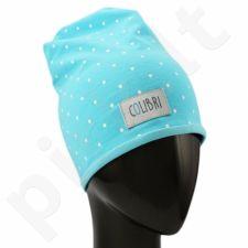 Vaikiška COLIBRI kepurė VKP217
