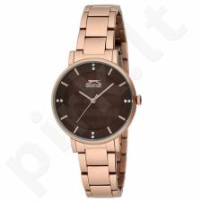 Moteriškas laikrodis Slazenger SugarFree SL.9.6060.3.03