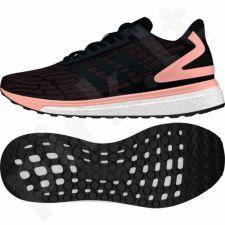 Sportiniai bateliai bėgimui Adidas   Response IT W CG3269