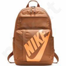 Kuprinė Nike Elemental BA5381-810