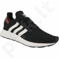 Sportiniai bateliai Adidas  Swift Run M B37730