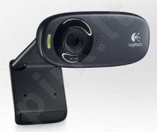 Web kamera Logitech HD C310