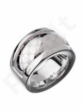 JOOP! žiedas JPRG90351A530 / JJ0749