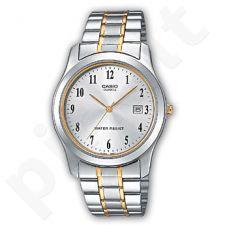 Vyriškas laikrodis CASIO MTP-1264G-7BEF