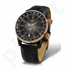 Vyriškas laikrodis Vostok Europe GAZ 14 Limousine 2426-5603061