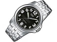 Casio Collection MTP-1260PD-1BEF vyriškas laikrodis