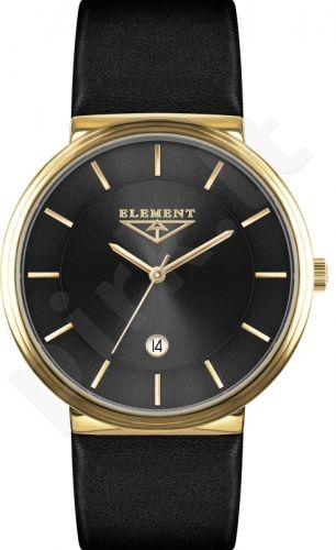 Vyriškas 33 ELEMENT laikrodis 331415
