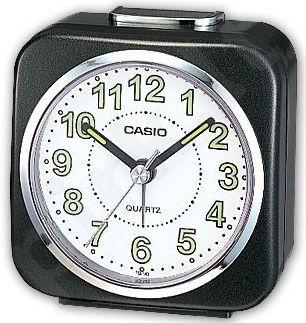 Laikrodis CASIO TQ-143-1EF