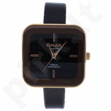 Moteriškas laikrodis Omax GB06R22I