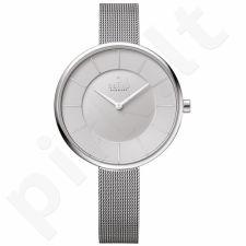 Moteriškas laikrodis Obaku V185LXCIMC