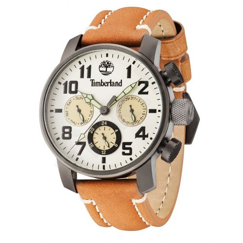Vyriškas laikrodis Timberland TBL.14783JSU/14