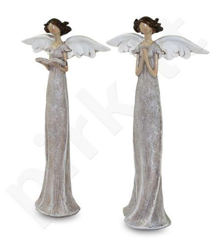 Statulėlė Angelas 104164