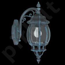 Sieninis šviestuvas EGLO 4175 | OUTDOOR CLASSIC