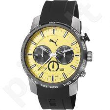 Puma Essence PU103051007 vyriškas laikrodis-chronometras