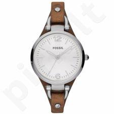 Laikrodis FOSSIL ES3060