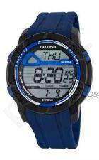 Laikrodis CALYPSO K5697_4