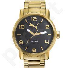 Puma Alternative PU104141009 vyriškas laikrodis