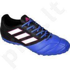 Futbolo bateliai Adidas  ACE 17.4 TF M BB1774