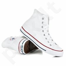 Laisvalaikio batai CONVERSE CHUCK TAYLOR ALL STAR CORE