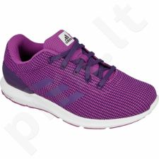 Sportiniai bateliai bėgimui Adidas   Cosmic W AQ2175