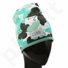 Vaikiška COLIBRI kepurė VKP219