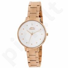 Moteriškas laikrodis Slazenger SugarFree SL.9.6062.3.02
