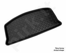 Bagažinės kilimėlis Suzuki Splash/Opel Agila B 2008-2015 /29009