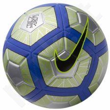 Futbolo kamuolys Nike Neymar Strike SC3254-012