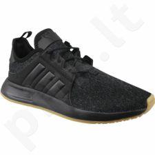 Sportiniai bateliai Adidas  X_PLR M B37438