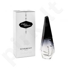 Givenchy Ange ou Demon, kvapusis vanduo (EDP) moterims, 100 ml (Testeris)
